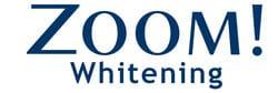 Zoom Whitening Service