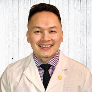 Dr. Tien Doan